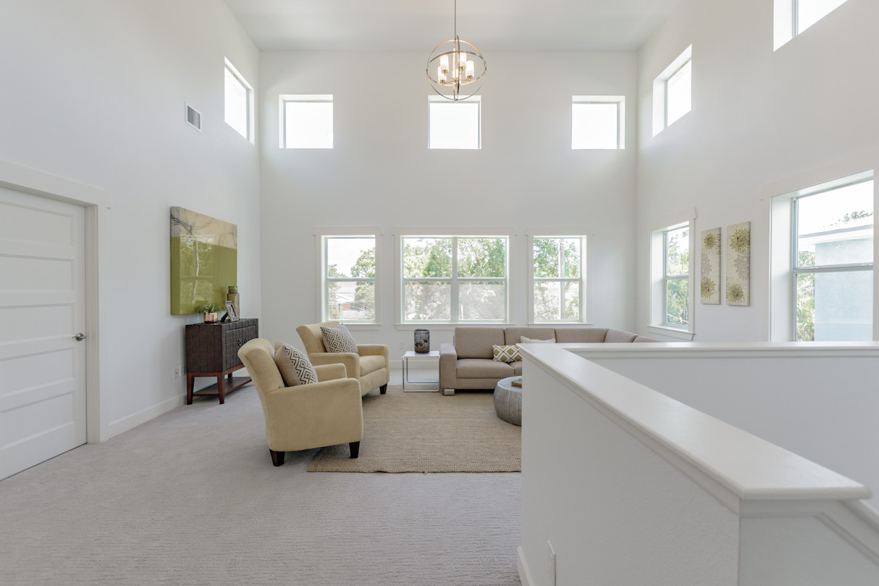 Gallery - DKV Tampa Homes