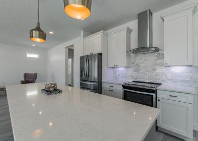 Elegant Kitchen 14