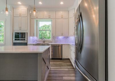 Elegant Kitchen 17