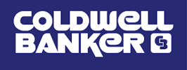 Coldwell Banker.fw