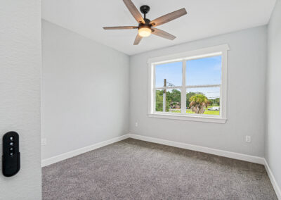 Sundial Bedroom 3