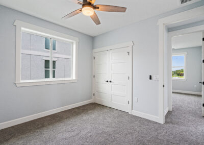 Sundial Bedroom 4