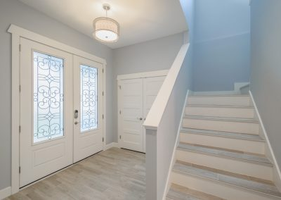 Tampa Home Builders 3941