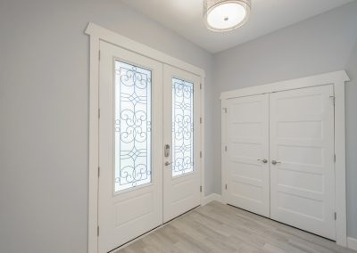 Tampa Home Builders 3950
