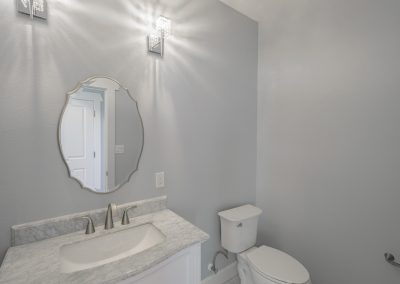 Tampa Home Builders 3958