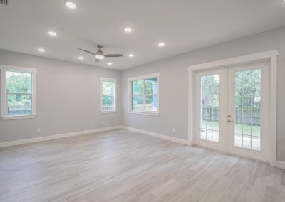 Tampa Home Builders 3962