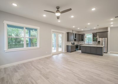 Tampa Home Builders 3978