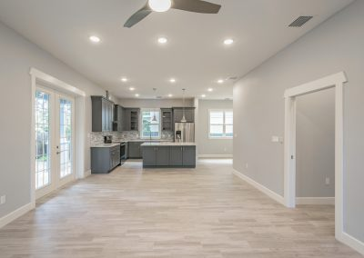 Tampa Home Builders 3986