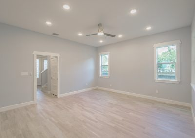 Tampa Home Builders 4000