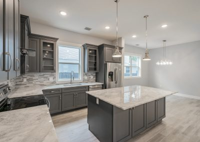 Tampa Home Builders 4007