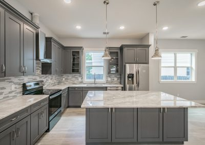 Tampa Home Builders 4015