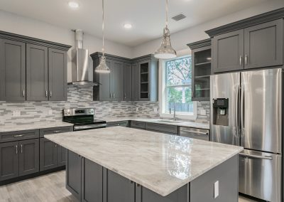 Tampa Home Builders 4022