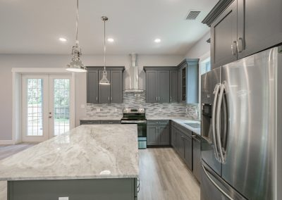 Tampa Home Builders 4030