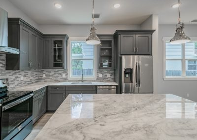 Tampa Home Builders 4037