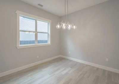 Tampa Home Builders 4044