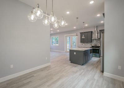 Tampa Home Builders 4051