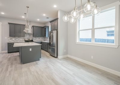 Tampa Home Builders 4058