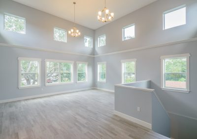 Tampa Home Builders 4071