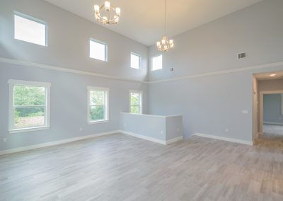 Tampa Home Builders 4078