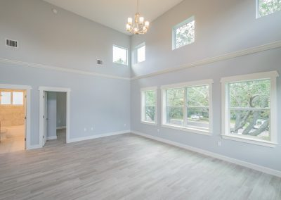 Tampa Home Builders 4093