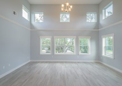 Tampa Home Builders 4100