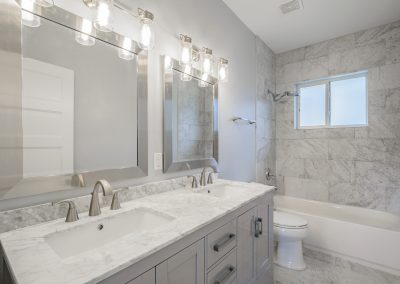 Tampa Home Builders 4121