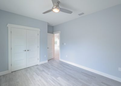 Tampa Home Builders 4142