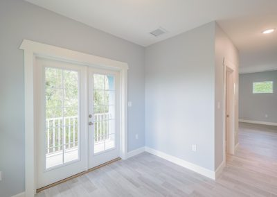 Tampa Home Builders 4198
