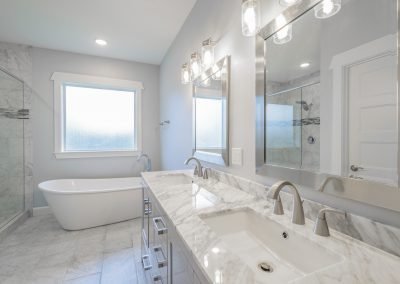 Tampa Home Builders 4204