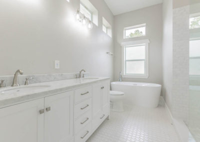 Tampa Home Builders Bathrooms DSC0520