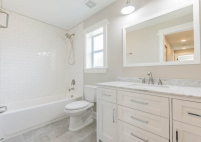 Tampa Home Builders Bathrooms DSC0562