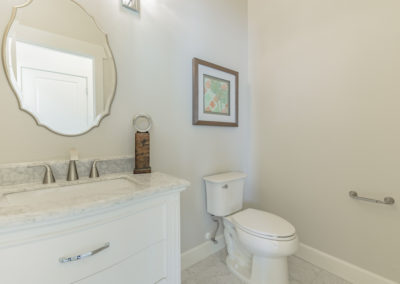 Tampa Home Builders Bathrooms DSC0953