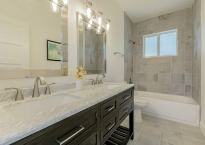 Tampa Home Builders Bathrooms DSC1151