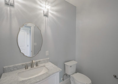 Tampa Home Builders Bathrooms DSC3958
