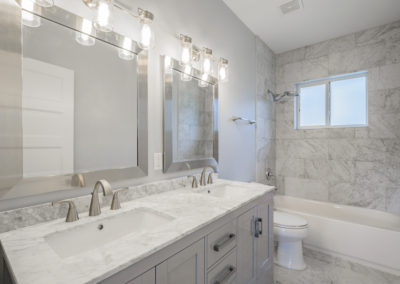 Tampa Home Builders Bathrooms DSC4121