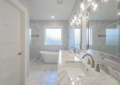 Tampa Home Builders Bathrooms DSC4213