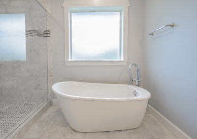 Tampa Home Builders Bathrooms DSC4228