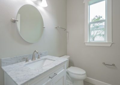 Tampa Home Builders Bathrooms FFW9827