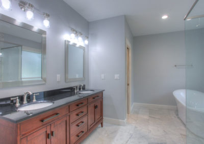 Tampa Home Builders Bathrooms HDshowings 2016111414251400042