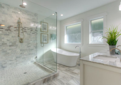 Tampa Home Builders Bathrooms HDshowings 2016123100481200045