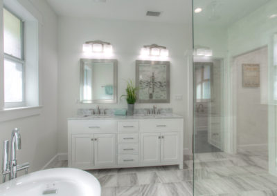 Tampa Home Builders Bathrooms HDshowings 2016123100491200047